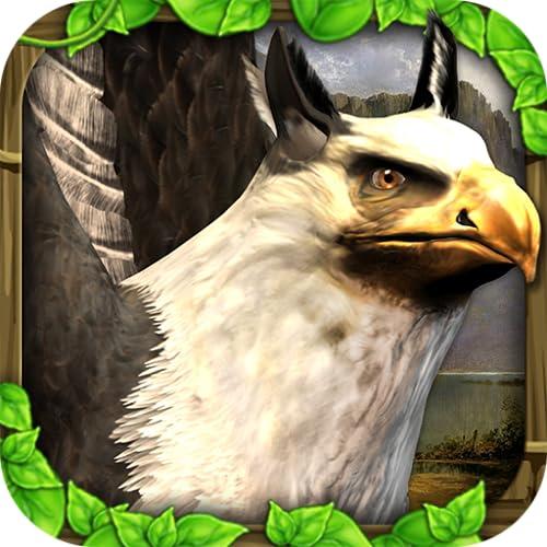 Griffin Simulator