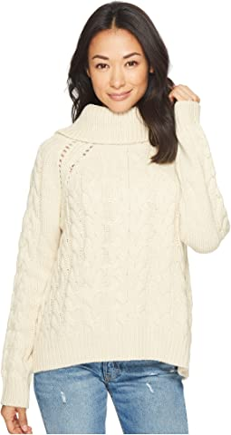 Volcom - Snooders Sweater