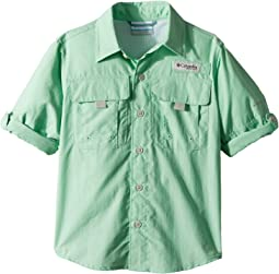 Columbia Kids - Bahama™ L/S Shirt (Little Kids/Big Kids)
