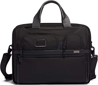 Best tumi commuter bag Reviews
