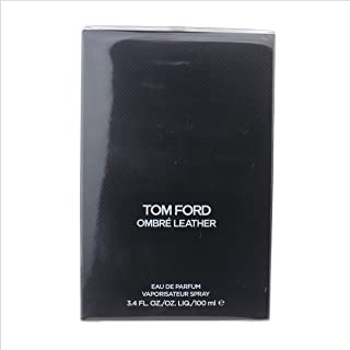 Tom Ford Ombré Leather Eau de Parfum Spray, 3.4-oz