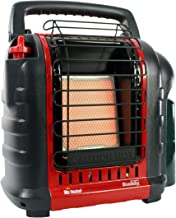 Best cozy heater repair Reviews