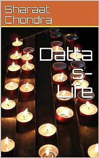 Dsatta s- Life (Spanish Edition)