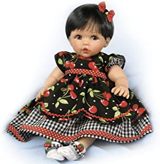 sweetie pie doll