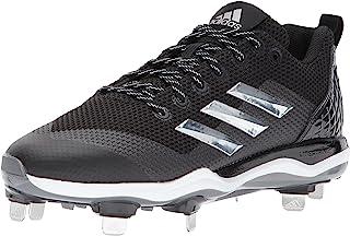 separation shoes 2586f 555c3 adidas Mens Freak X Carbon Mid Baseball Shoe