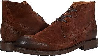 حذاء Frye رجالي Bowery Chukka