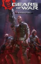 Gears of War: Hivebusters PDF