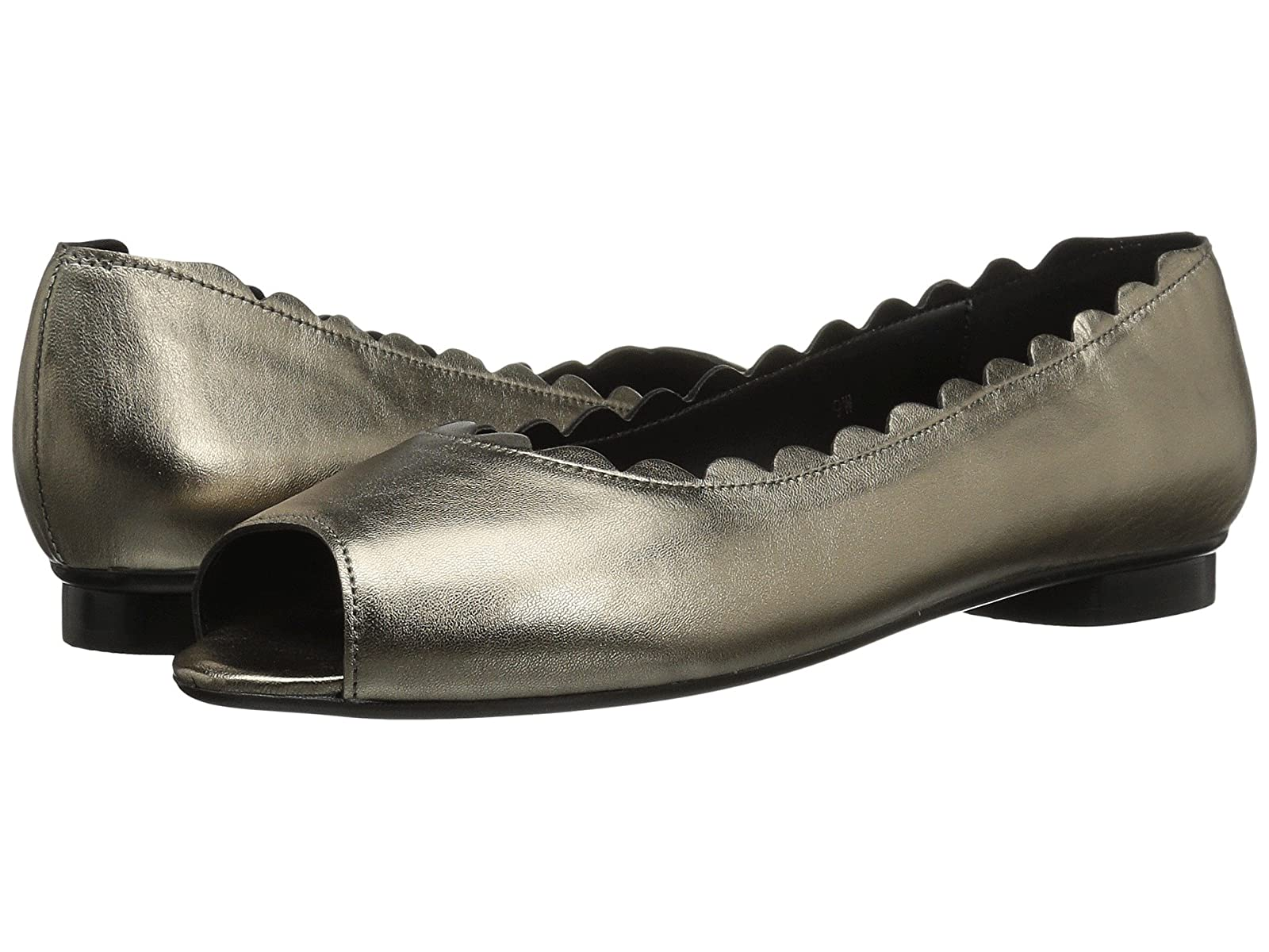 Vaneli ArtyCheap and distinctive eye-catching shoes