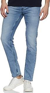 0e55a5c6a410 KILLER Men's Jeans Online: Buy KILLER Men's Jeans at Best Prices in ...