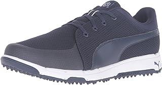 Men's Grip Sport Golf Shoe