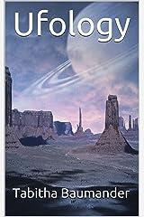 Ufology Kindle Edition