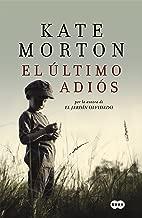 Best el ultimo adios kate morton Reviews
