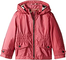 Mini Halle Jacket (Infant/Toddler)