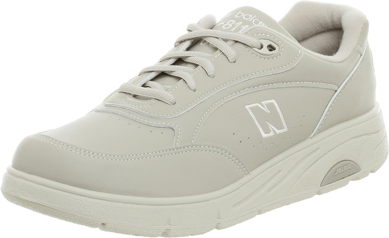 Amazon.com   New Balance Men's MW811 Walking Shoe   Walking