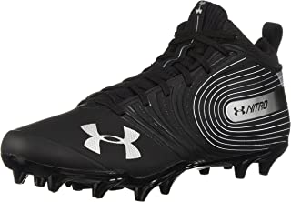 Best men's ua football cleats Reviews