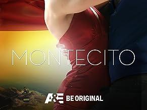 Montecito Season 1