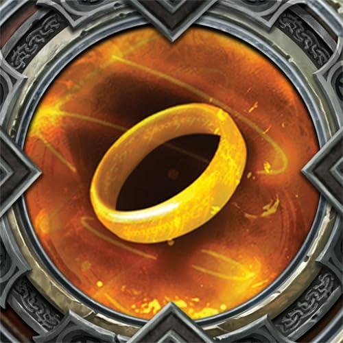 Der Herr der Ringe: Reise durch Mittelerde