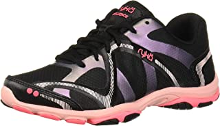 Women's Influence Cross Training Shoe