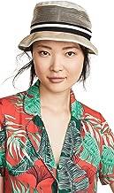 Brixton Women's Hardy Bucket Hat