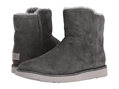 UGG Abree Mini (Grigio) Women