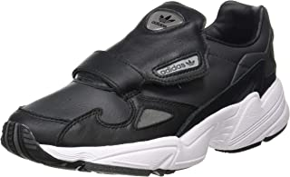 adidas Falcon RX W, Zapatillas de Gimnasio Mujer
