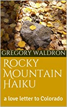 Best poems about the rocky mountains Reviews