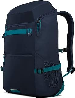 STM STM Drifter Backpack for up to 15-Inch Laptop & Tablet - Dark Navy (stm-111-192P-02), stm-111-192P-02