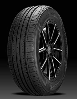 LIONHART Season Radial Tire 175/65R14 84T