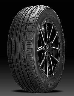 Lionhart LH-501 All Season Radial Tire-185/65R14 86H