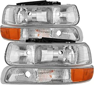 are spyder headlights legal
