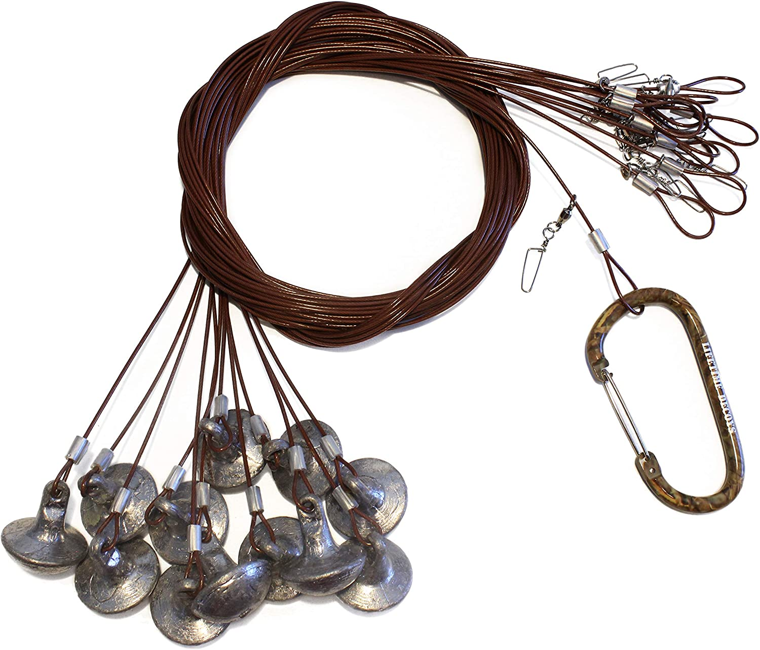 depot Lifetime Products 10ft Texas All items free shipping 10oz Rigs