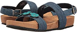 Harmony Sandal (Toddler/Little Kid/Big Kid)