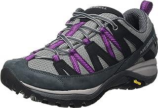 Merrell Women's Siren Sport 3 GTX Walking Shoe