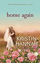 Home Again: Includes Reading Group Guide