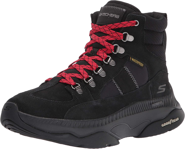 Skechers Women's Import Hiking quality assurance Boot