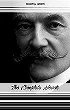 Best tom hardy books Reviews