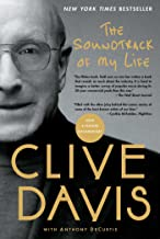 Best the soundtrack of my life clive davis Reviews