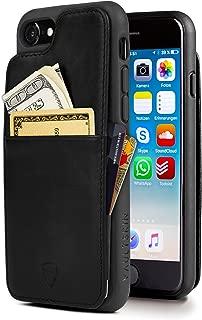 iphone 8 leather skin