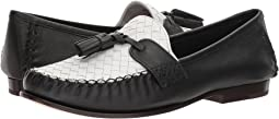 Cole Haan - Jagger Soft Weave Loafer