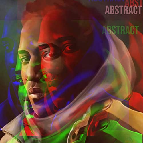 Abstract [Explicit]