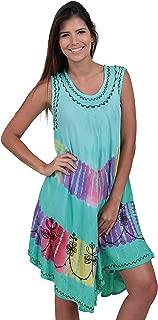 Best summer dresses on sale usa Reviews