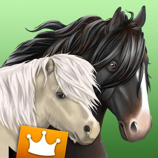 HorseWorld - Premium
