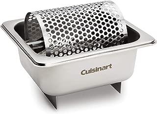 Cuisinart 美膳雅 CCB-500 烤盘刮刀,灰色 817096015173