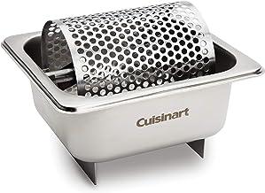 Cuisinart CBW-201 Stainless Steel Butter Wheel