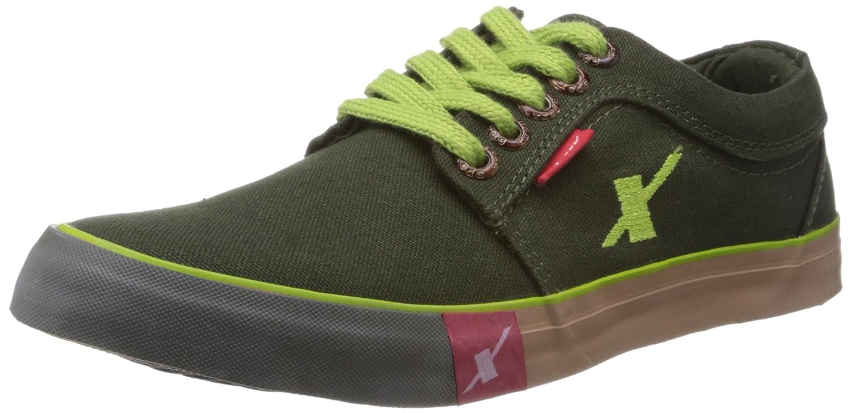 Sparx Men's Sneakers Sneakers