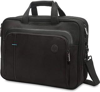 HP Legend - Maletín para portátiles de hasta 15.6