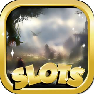Dragon Slots - Free Slot Machine Game For Kindle Fire With Daily Big Win Bonus Spins