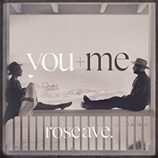 Best rose ave you me Reviews