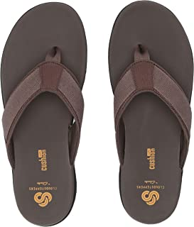 a06cc180a1b Amazon.com  CLARKS - Sandals   Shoes  Clothing