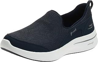 Skechers GO WALK STEADY womens Sneaker